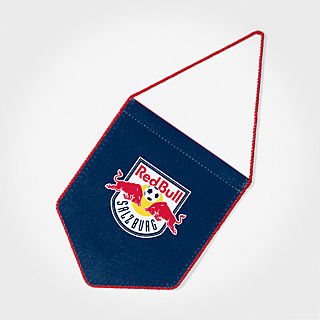 RBS Pennant Small (RBS17042): FC Red Bull Salzburg rbs-pennant-small (image/jpeg)