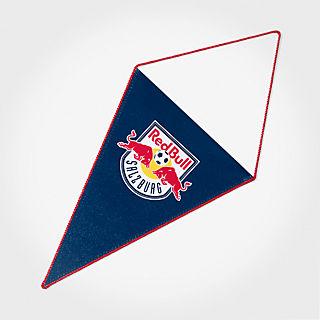 RBS Pennant Large (RBS17043): FC Red Bull Salzburg rbs-pennant-large (image/jpeg)