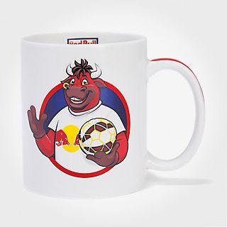 Bullidibumm Mug (RBS17047): FC Red Bull Salzburg bullidibumm-mug (image/jpeg)