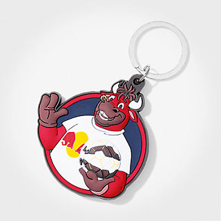 RBS Bullidibumm Keyring (RBS17050): FC Red Bull Salzburg rbs-bullidibumm-keyring (image/jpeg)