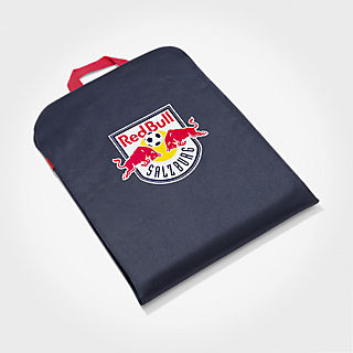 RBS Seat Cushion (RBS17051): FC Red Bull Salzburg rbs-seat-cushion (image/jpeg)