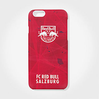 RBS Beam iPhone 6 Cover (RBS17054): FC Red Bull Salzburg rbs-beam-iphone-6-cover (image/jpeg)