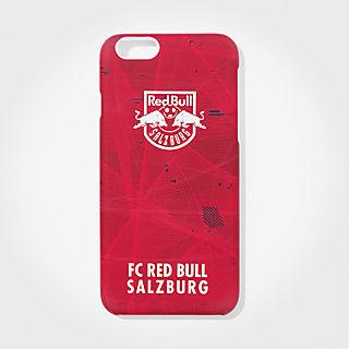 RBS Beam iPhone 6 Cover (RBS17054): FC Red Bull Salzburg rbs-beam-iphone-6-cover (image/jpeg)