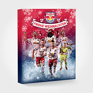 RBS Advent Calendar (RBS17057): FC Red Bull Salzburg rbs-advent-calendar (image/jpeg)
