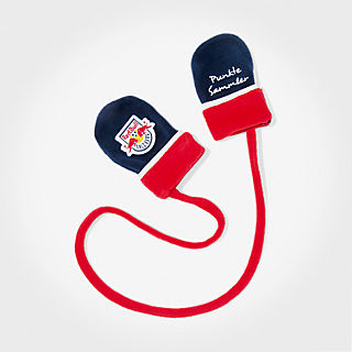RBS Baby Gloves (RBS17058): FC Red Bull Salzburg rbs-baby-gloves (image/jpeg)