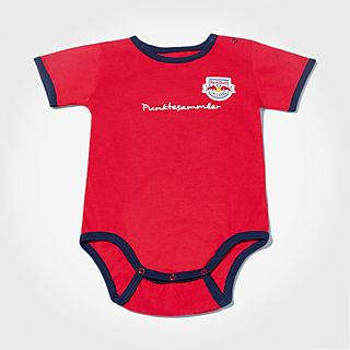 RBS Baby Onesie (RBS17059): FC Red Bull Salzburg rbs-baby-onesie (image/jpeg)