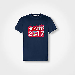 RBS Meister T-Shirt (RBS17063): FC Red Bull Salzburg rbs-meister-t-shirt (image/jpeg)