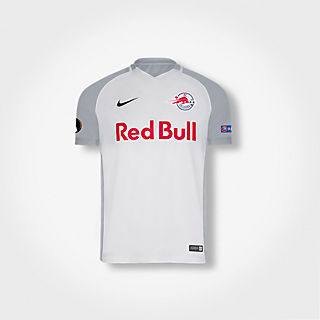 RBS Europa League Trikot (RBS17080): FC Red Bull Salzburg rbs-europa-league-trikot (image/jpeg)