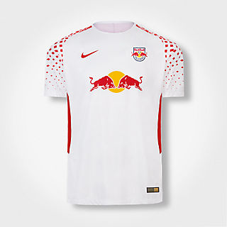 RBS Home Jersey 17/18 (RBS17081): FC Red Bull Salzburg rbs-home-jersey-17-18 (image/jpeg)