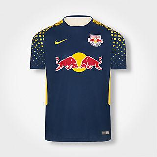 RBS Away Jersey 17/18 (RBS17082): FC Red Bull Salzburg rbs-away-jersey-17-18 (image/jpeg)