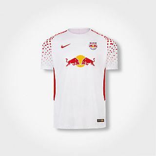 RBS Home Jersey 17/18 (RBS17083): FC Red Bull Salzburg rbs-home-jersey-17-18 (image/jpeg)