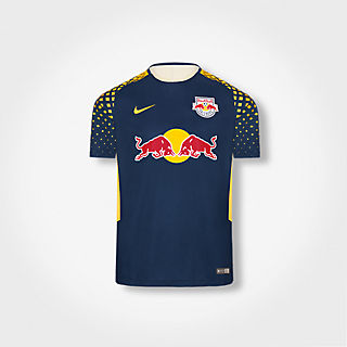 RBS Auswärtstrikot 17/18 (RBS17084): FC Red Bull Salzburg rbs-auswaertstrikot-17-18 (image/jpeg)