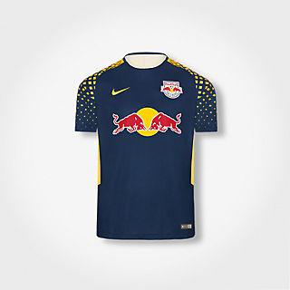 RBS Away Jersey 17/18 (RBS17084): FC Red Bull Salzburg rbs-away-jersey-17-18 (image/jpeg)