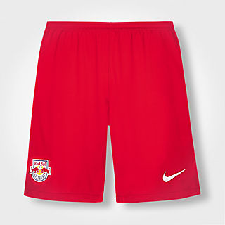 RBS Home Shorts 17/18 (RBS17085): FC Red Bull Salzburg rbs-home-shorts-17-18 (image/jpeg)