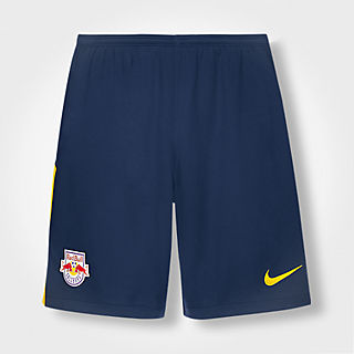 RBS Away Shorts 17/18 (RBS17086): FC Red Bull Salzburg rbs-away-shorts-17-18 (image/jpeg)