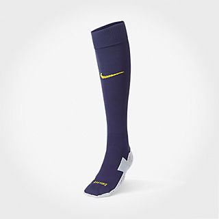 RBS Away Socks 17/18 (RBS17088): FC Red Bull Salzburg rbs-away-socks-17-18 (image/jpeg)
