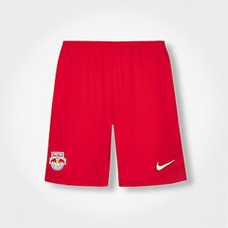 RBS Home Shorts 17/18 (RBS17089): FC Red Bull Salzburg rbs-home-shorts-17-18 (image/jpeg)