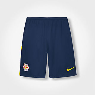 RBS Away Shorts 17/18 (RBS17090): FC Red Bull Salzburg rbs-away-shorts-17-18 (image/jpeg)