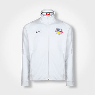 RBS Training Jacket N98 (RBS17092): FC Red Bull Salzburg rbs-training-jacket-n98 (image/jpeg)