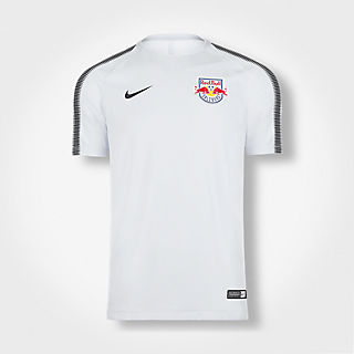 RBS Training T-Shirt (RBS17097): FC Red Bull Salzburg rbs-training-t-shirt (image/jpeg)