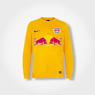 RBS Goalkeeper Jersey (RBS17103): FC Red Bull Salzburg rbs-goalkeeper-jersey (image/jpeg)