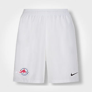 RBS Europa League Shorts (RBS17104): FC Red Bull Salzburg rbs-europa-league-shorts (image/jpeg)