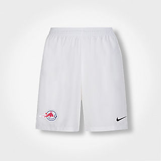 RBS Europa League Shorts (RBS17105): FC Red Bull Salzburg rbs-europa-league-shorts (image/jpeg)