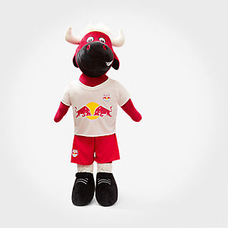RBS Giant Bullidibumm Plush Toy (RBS17107): FC Red Bull Salzburg rbs-giant-bullidibumm-plush-toy (image/jpeg)