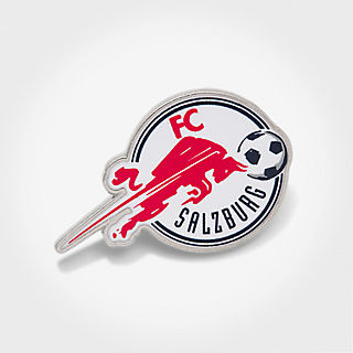 RBS Internationaler Logo Pin (RBS17109): FC Red Bull Salzburg rbs-internationaler-logo-pin (image/jpeg)