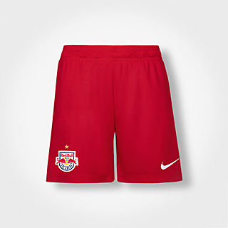 RBS Home Shorts 18/19 (RBS17114): FC Red Bull Salzburg rbs-home-shorts-18-19 (image/jpeg)