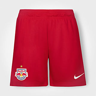 RBS Home Shorts 17/18 (RBS17147): FC Red Bull Salzburg rbs-home-shorts-17-18 (image/jpeg)