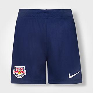 RBS Away Shorts 17/18 (RBS17148): FC Red Bull Salzburg rbs-away-shorts-17-18 (image/jpeg)