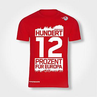 RBS Europa League Aufsteiger T-Shirt (RBS17149): FC Red Bull Salzburg rbs-europa-league-aufsteiger-t-shirt (image/jpeg)