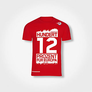 RBS Europa League Aufsteiger T-Shirt (RBS17150): FC Red Bull Salzburg rbs-europa-league-aufsteiger-t-shirt (image/jpeg)
