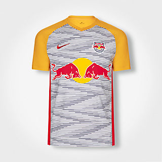 01f1a718520 FC Red Bull Salzburg Shop  RBS Away Jersey 18 19