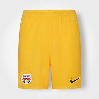 RBS Away Shorts 18/19 (RBS18010): FC Red Bull Salzburg rbs-away-shorts-18-19 (image/jpeg)