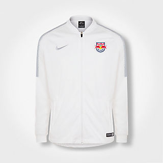 RBS Training Jacket (RBS18014): FC Red Bull Salzburg rbs-training-jacket (image/jpeg)