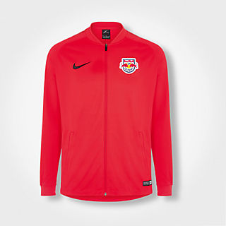 RBS Track Jacket (RBS18015): FC Red Bull Salzburg rbs-track-jacket (image/jpeg)
