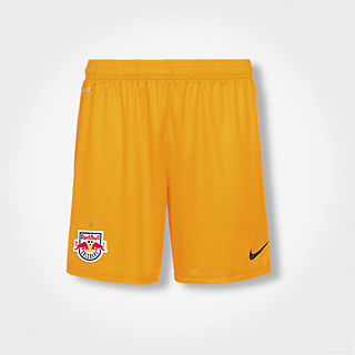 RBS Away Shorts 18/19 (RBS18023): FC Red Bull Salzburg rbs-away-shorts-18-19 (image/jpeg)
