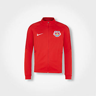 RBS Trainingsjacke (RBS18025): FC Red Bull Salzburg rbs-trainingsjacke (image/jpeg)