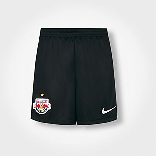 RBS Training Shorts (RBS18026): FC Red Bull Salzburg rbs-training-shorts (image/jpeg)