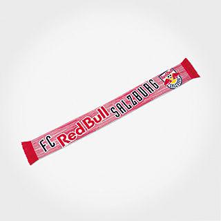 RBS Home Scarf (RBS18029): FC Red Bull Salzburg rbs-home-scarf (image/jpeg)