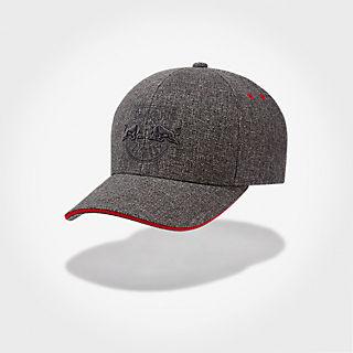 RBS Twill Cap (RBS18037):  rbs-twill-cap (image/jpeg)