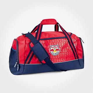 RBS City Sportsbag (RBS18041): FC Red Bull Salzburg rbs-city-sportsbag (image/jpeg)