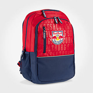 RBS City Backpack (RBS18042): FC Red Bull Salzburg rbs-city-backpack (image/jpeg)