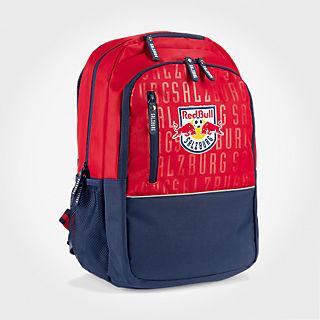 RBS City Rucksack (RBS18042): FC Red Bull Salzburg rbs-city-rucksack (image/jpeg)