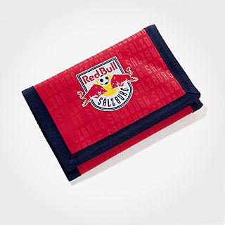 RBS City Geldbörse (RBS18043): FC Red Bull Salzburg rbs-city-geldb-rse (image/jpeg)