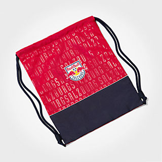 RBS City Drawstring Bag (RBS18045): FC Red Bull Salzburg rbs-city-drawstring-bag (image/jpeg)