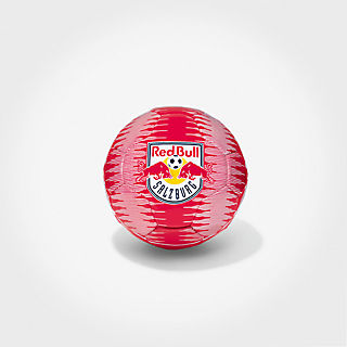 RBS Tactic Mini Teamball (RBS18048): FC Red Bull Salzburg rbs-tactic-mini-teamball (image/jpeg)