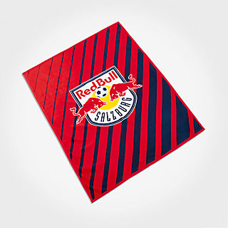 RBS Fleece Blanket (RBS18052): FC Red Bull Salzburg rbs-fleece-blanket (image/jpeg)
